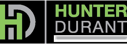 Hunter Durant Real Estate Advisory Firm